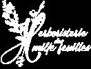 Herboristerie-logo-blanc-500