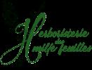 Herboristerie-logo-vert-500